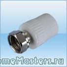 post-99734-0-53391600-1428494566.jpg