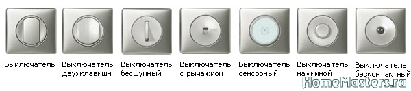 functions-light1 - Размер 22,98К, Загружен: 0