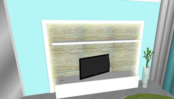 спальня-TV - Размер 286,41К, Загружен: 0