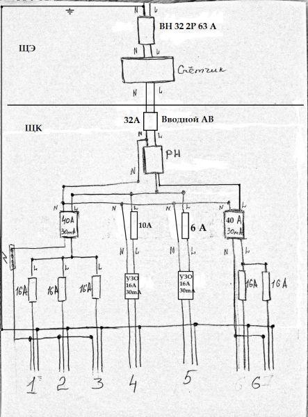 page 3.1_1004x1359 - Размер 477,7К, Загружен: 0