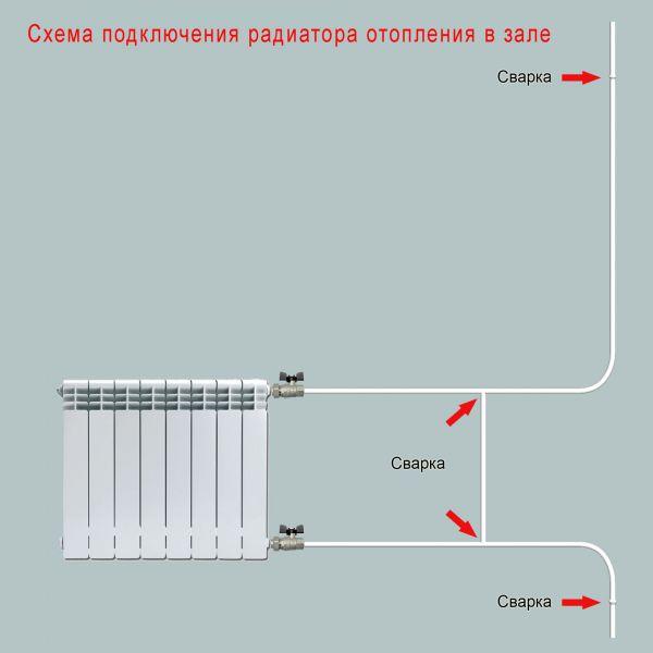 post-104794-0-58318000-1460924872_thumb.jpg
