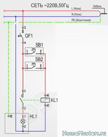 iTL-Model1-3 - Размер 32,21К, Загружен: 0