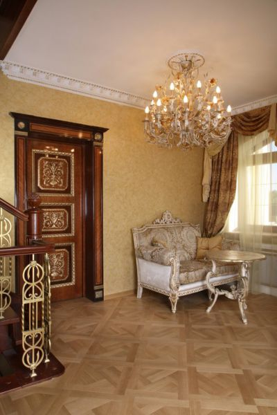 520x0resize_interior4007_1329159818 - Размер 99,62К, Загружен: 0