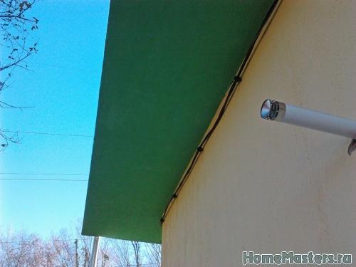 2012-12-31 12.50.23_500x375 - Размер 137,4К, Загружен: 0