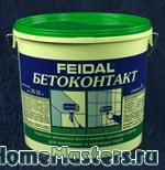 betokontakt_big - Размер 12,92К, Загружен: 100