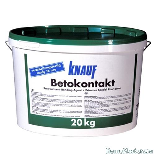 кнауф-бетоконтакт-20кг - Размер 139,79К, Загружен: 71