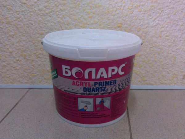 grunt-bolars-acryl-primer-quartz269 - Размер 299,12К, Загружен: 1