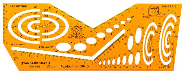 Sta - Размер 224,16К, Загружен: 0