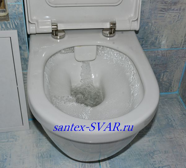 унитаз VITRA S50 - Размер 515,71К, Загружен: 84