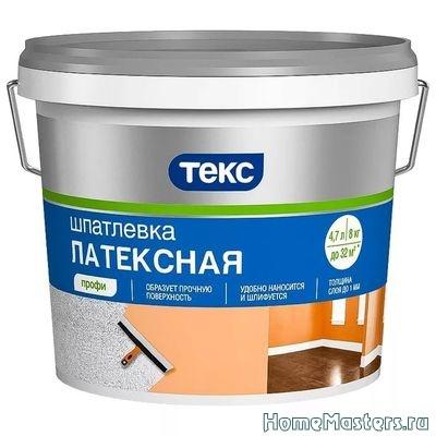 ТЕКС ПРОФИ 400 - Размер 30,17К, Загружен: 0