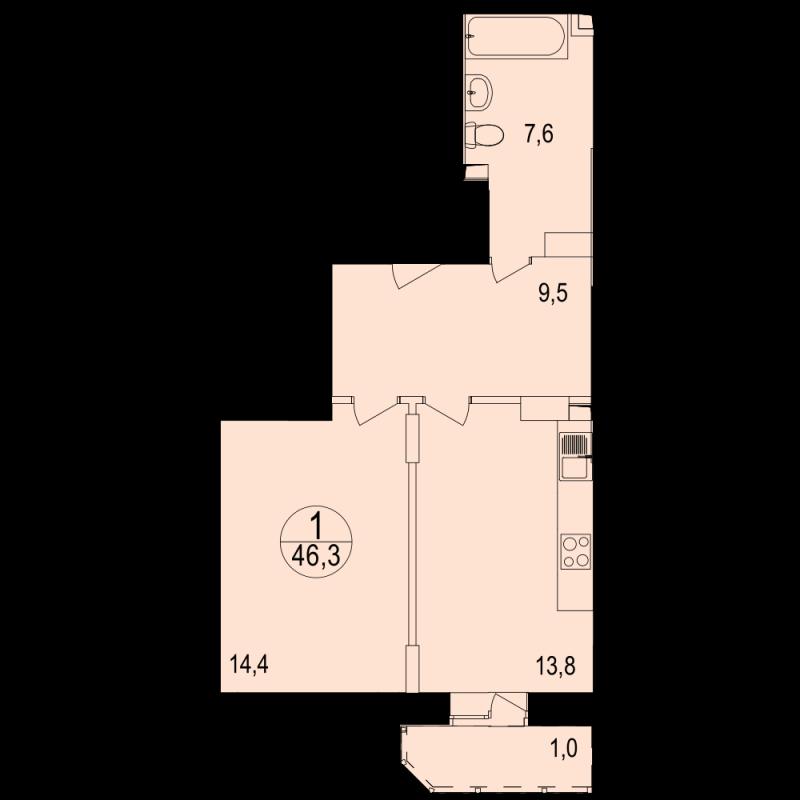 1-2-85 - Размер 41,57К, Загружен: 0