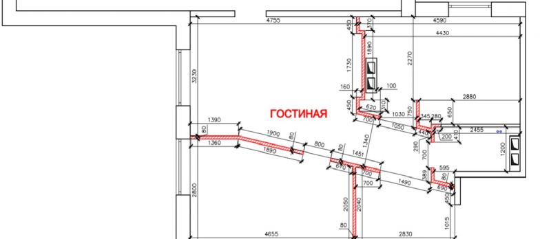 Монтажный план - Размер 95,46К, Загружен: 0