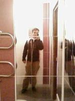 post-13885-1210771837_thumb.jpg