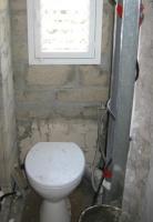 bathroom_00_A - Размер 34,38К, Загружен: 301