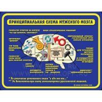 post-16515-1242379575_thumb.jpg
