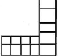 stena - Размер 14,44К, Загружен: 49