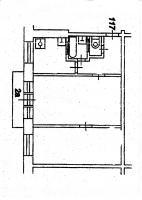 план_квартиры - Размер 197,42К, Загружен: 48