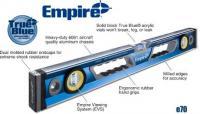 Empire_True_Blue_Level_Detail - Размер 34,82К, Загружен: 99