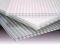 polycarbonate_clear - Размер 108,91К, Загружен: 63