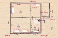 IMG11 - Размер 428,26К, Загружен: 281