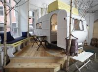 camper_bedroom - Размер 64,25К, Загружен: 61