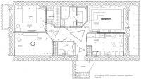 Plan - Размер 205,78К, Загружен: 433