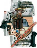 abb_avtomat_www_electrica_shop_com_ua_1_ - Размер 123,14К, Загружен: 194