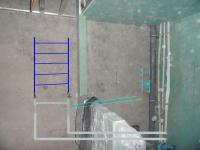 post-73269-1338192530_thumb.jpg