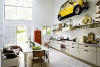 Mini_in_kitchen_01 - Размер 388,16К, Загружен: 46