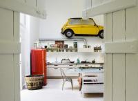 Mini_in_kitchen_02 - Размер 331,27К, Загружен: 31