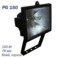 prozhektor_ultralight_pg_150 - Размер 91,25К, Загружен: 49