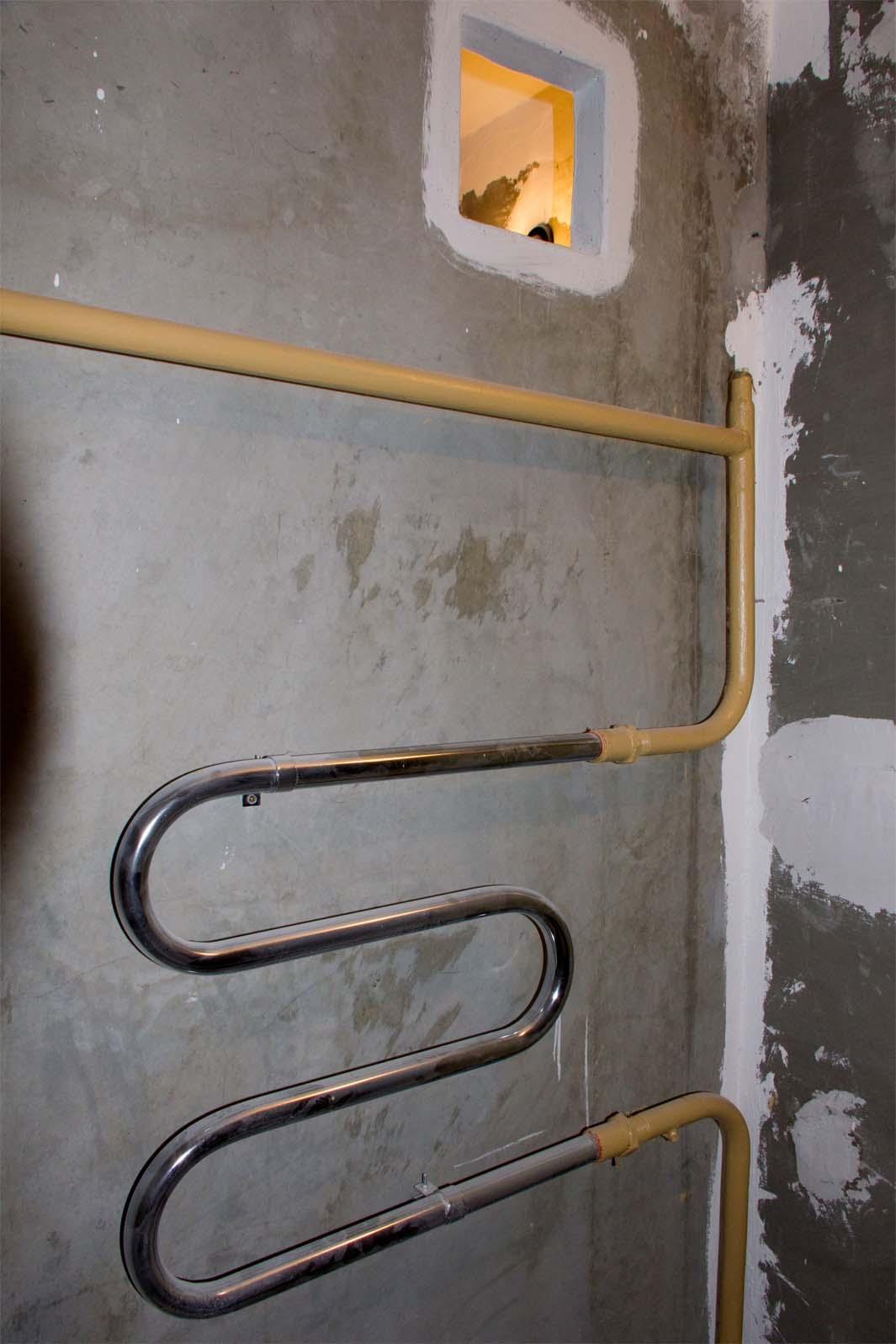 Как сделать вентиляцию в ванной фото 654