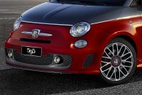 abarth-595-turismo-and-competizione-launched-in-uk-medium_3 - Размер 108,2К, Загружен: 14