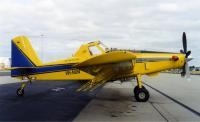 Air_Tractor_AT-602_PER_Wheatley - Размер 77,66К, Загружен: 11
