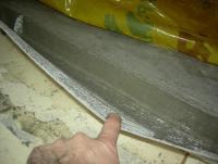 beton - Размер 125,43К, Загружен: 312