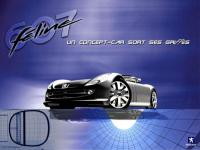 normal_cars_00512 - Размер 41,08К, Загружен: 9