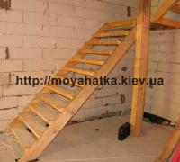 лестница - Размер 30,76К, Загружен: 6578