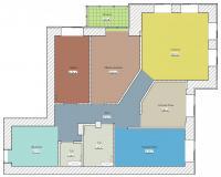 Существующая планировка - Размер 111,46К, Загружен: 364