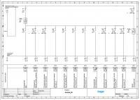 Schema2 - Размер 107,38К, Загружен: 304