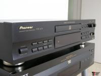 290123-pioneer_pdr_609_cd_recorder - Размер 141,67К, Загружен: 8