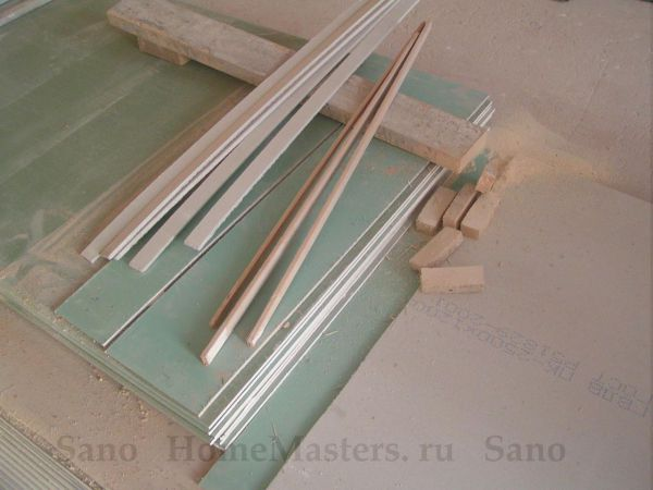 akkumulyatornie-pili-scw-i-scm-0017 - Размер 181,48К, Загружен: 0