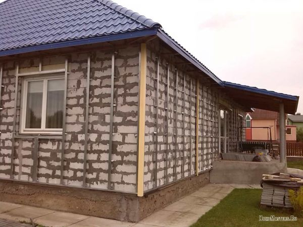 obshivka-doma-3 - Размер 458,76К, Загружен: 0