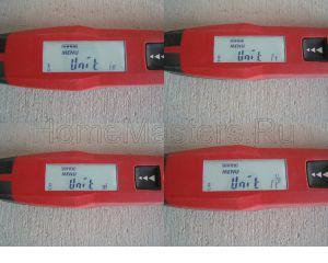 ccs-1-0-08769200-1431705078_thumb.jpg
