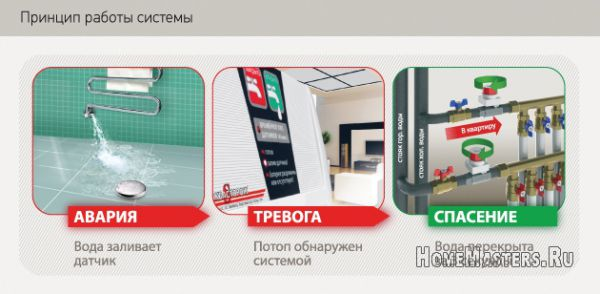 ccs-1-0-10192800-1431595069_thumb.jpg