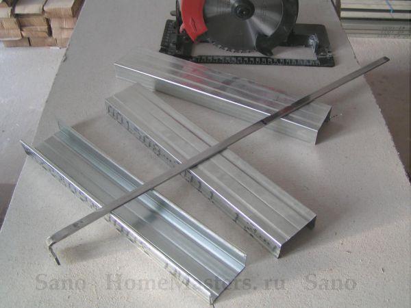 akkumulyatornie-pili-scw-i-scm-0021 - Размер 180,9К, Загружен: 0