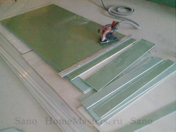 akkumulyatornie-pili-scw-i-scm-0020 - Размер 128,86К, Загружен: 0