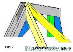 image004 - Размер 32,87К, Загружен: 0
