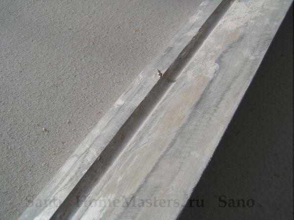 akkumulyatornie-pili-scw-i-scm-0019 - Размер 200,85К, Загружен: 0