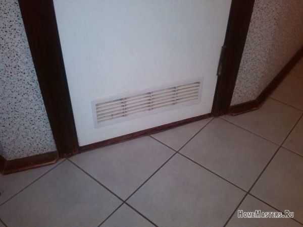 ventiliacia2.jpg