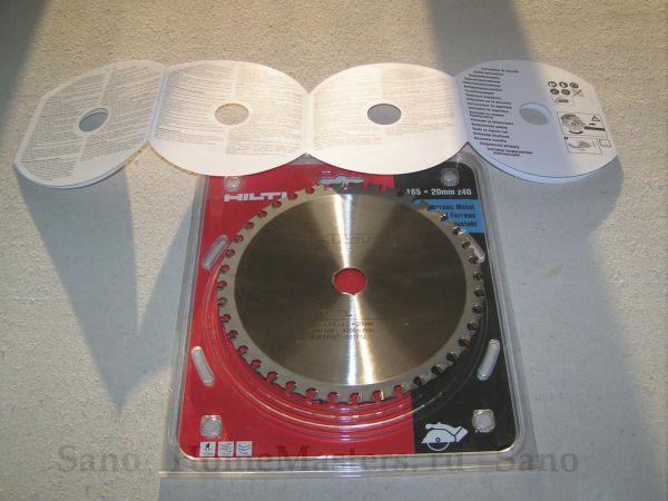 akkumulyatornie-pili-scw-i-scm-0008 - Размер 212,76К, Загружен: 0